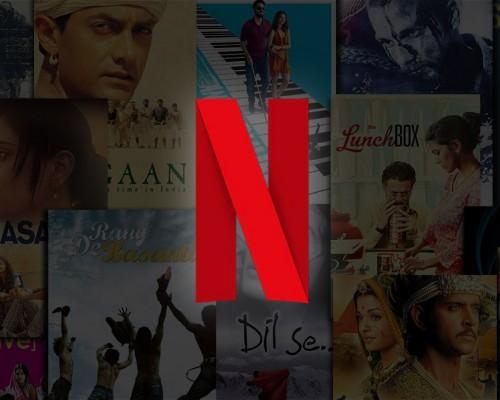 🥇 Top 100 Cele Mai Bune Seriale Netflix In 2020