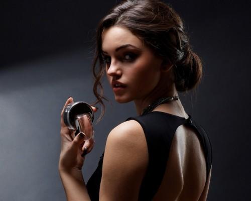 Cele Mai Sexy Parfumuri Pentru Femei