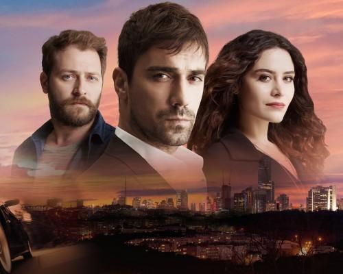 Top 100 Filme Si Seriale Turcesti