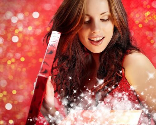 Cele mai frumoase cadouri 8 martie - Peste 500 de idei de cadouri