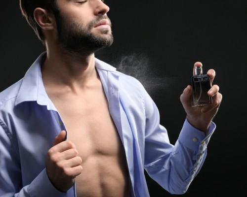 Cele Mai Sexy Parfumuri Pentru Barbati