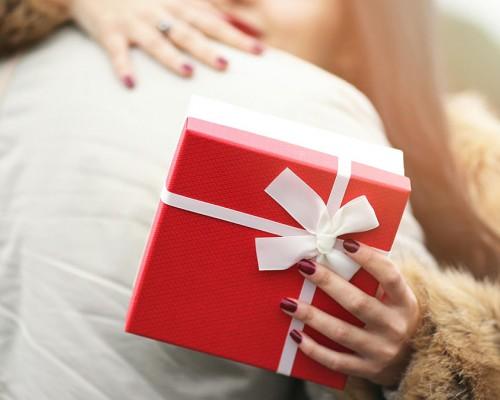 🎁 Idei de cadouri pentru ziua indragostitilor potrivite pentru femei
