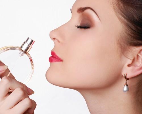 Parfumuri Ieftine Pentru Femei Care Miros Foarte Bine