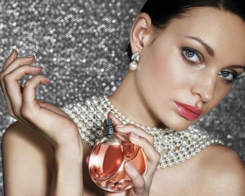 Top 10 Parfumuri De Lux De Dama