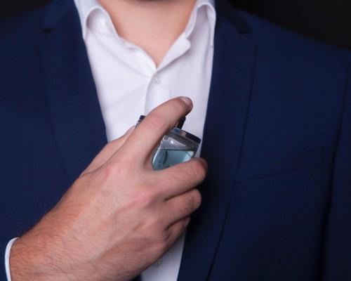 Top 10 Parfumuri De lux Pentru Barbati