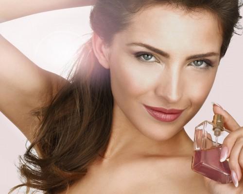parfumuri persistente femei