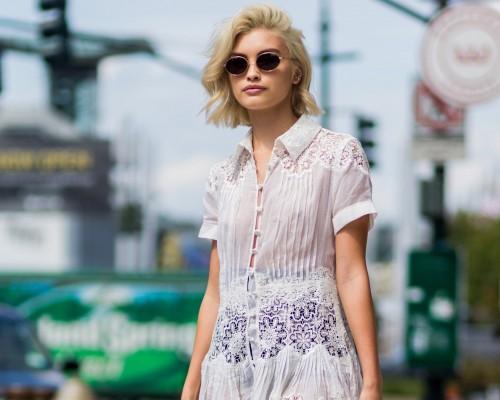 Bluze Dama - Cele Mai Frumoase Modele Din 2020