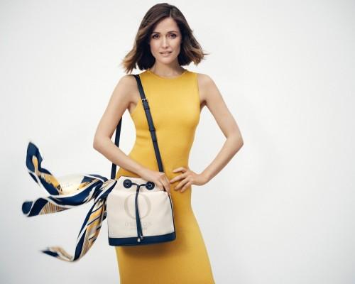 Genti Dama La Moda In 2020 - Peste 350+ De Modele