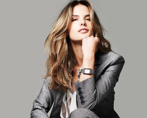 Top Ceasuri De Dama La Moda