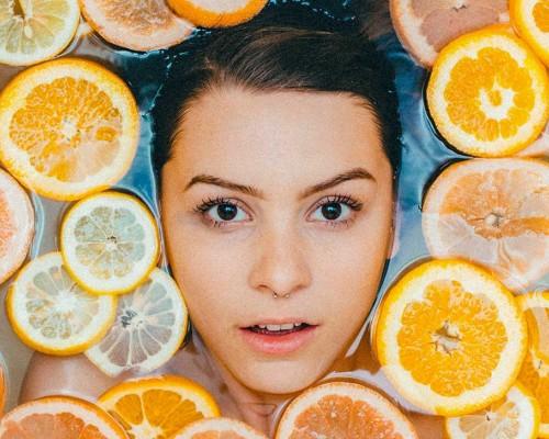 Cele Mai Bune Seruri Cu Vitamina C Pentru Ten