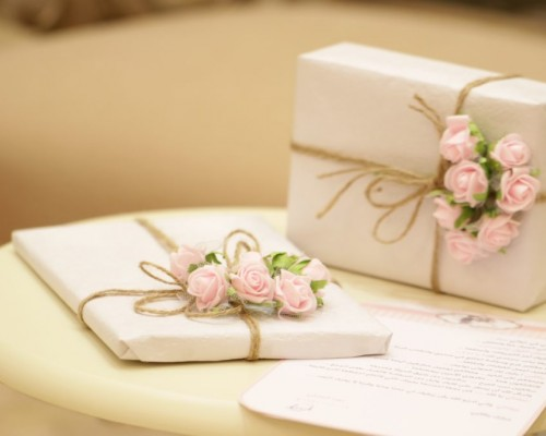 Idei De Cadouri Aniversare Casatorie Pentru Cupluri De Toate Varstele
