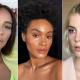 Tendinte de make-up pentru vara 2020