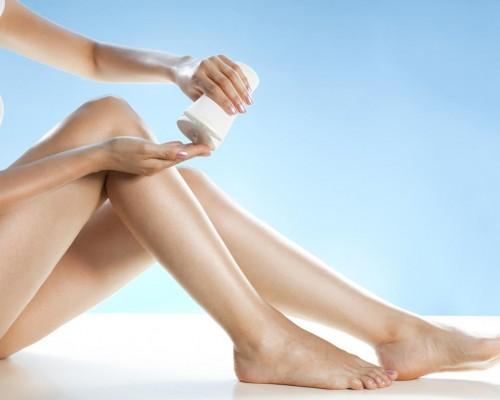 Top creme de corp pentru fiecare tip de piele