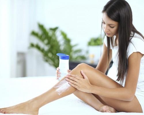 Top lotiuni de corp dermato-cosmetice pentru o piele sanatoasa