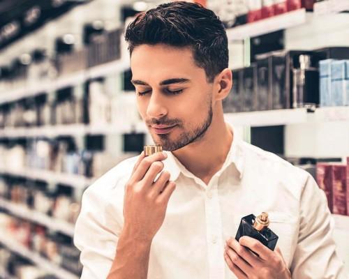 Cele mai populare marci de parfumuri barbati