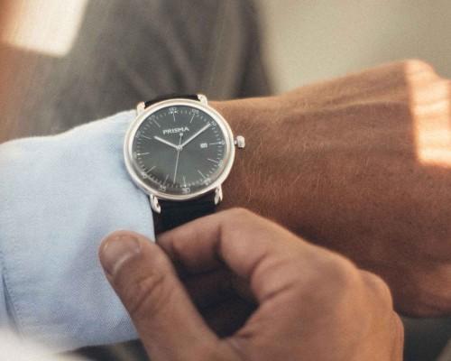 Ceasuri barbati | Peste 200+ modele elegante, casual sau sport