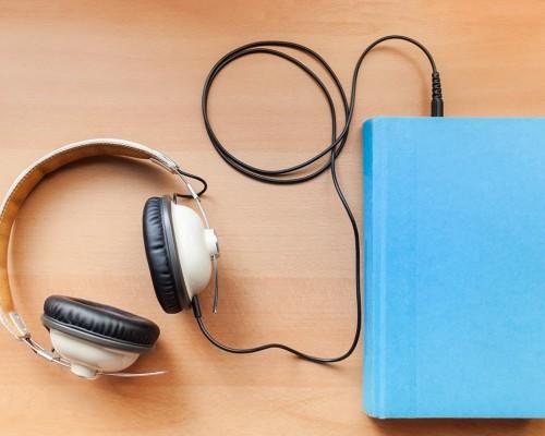 Carti audio - Peste 60+ carti audiobook recomandate