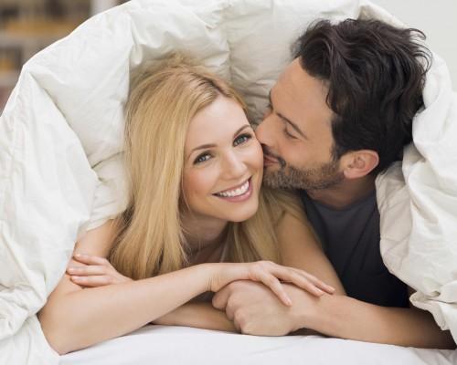 Tipuri de afrodisiace pentru simturi care aprind dorinta