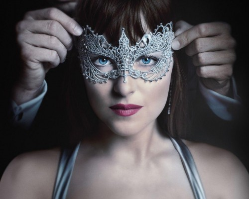 BDSM pentru incepatori | Sex ca in Fifty Shades of Grey