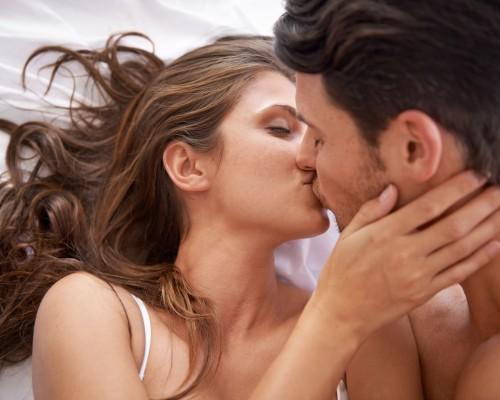 Cum sa-ti condimentezi relatia folosind jucarii sexuale