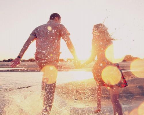 12 chei pentru a sti daca ai o relatie de cuplu sanatoasa