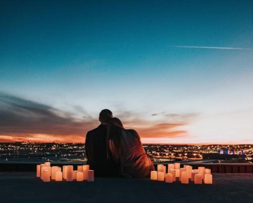 """Cele mai frumoase si mai romantice 25 moduri de a spune """"te iubesc"""""""