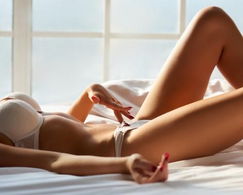 Cum sa faci masturbarea mai interesanta cu aceste jucarii erotice