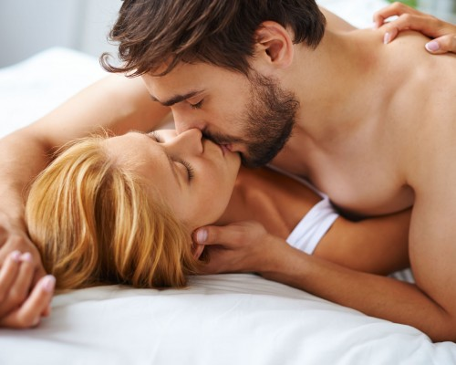 Stimulente sexuale pentru o viata de cuplu mai buna