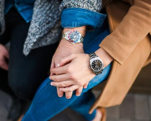 Cele mai bune marci de ceasuri - Idei de cadouri