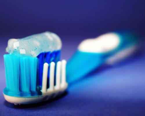 Cea mai buna pasta de dinti - Peste 15+ produse din care sa alegi
