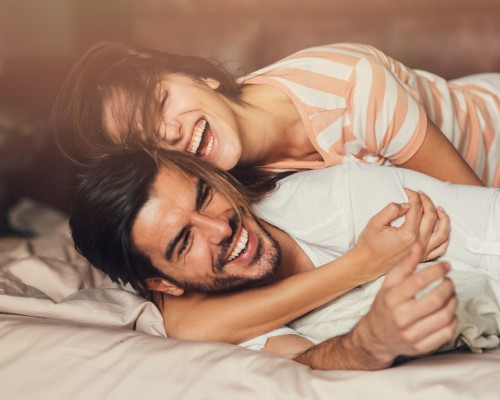 Cele mai bune pozitii pentru utilizarea unui vibrator in timpul sexului