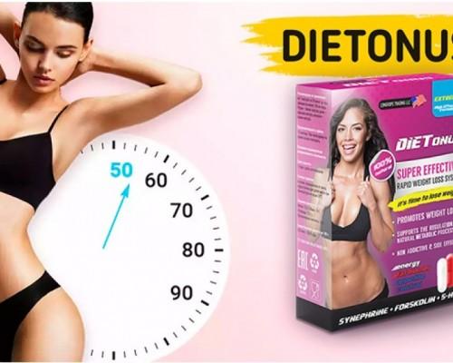 Dietonus pastile de slabit fara dieta - pret, opinii (forum), rezultate, contraindicatii