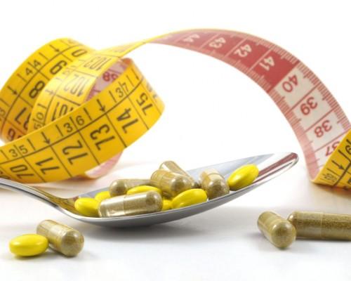 Cele mai bune pastile de slabit naturale - pareri, preturi, rezultate, contraindicatii