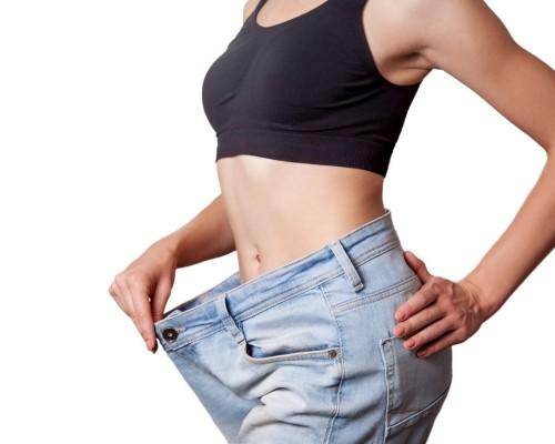Dieta Ketogenica - Cum te ajuta sa slabesti, Meniu, Suplimente keto, Rezultate, Sfaturi, Contraindicatii