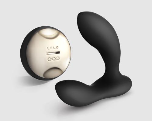 Top 4 motive pentru a incerca un masaj de prostata