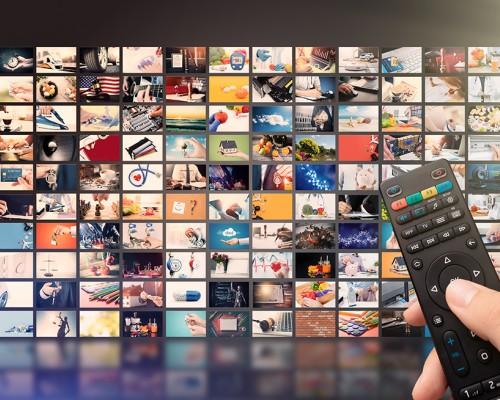Top site-uri cu filme si seriale online gratuite in 2021