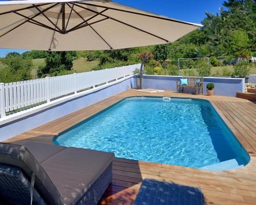 Alege piscina potrivita, verifica preturi si oferte in 2021