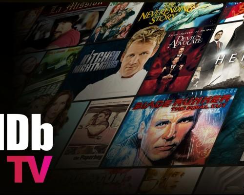 filme-imdb
