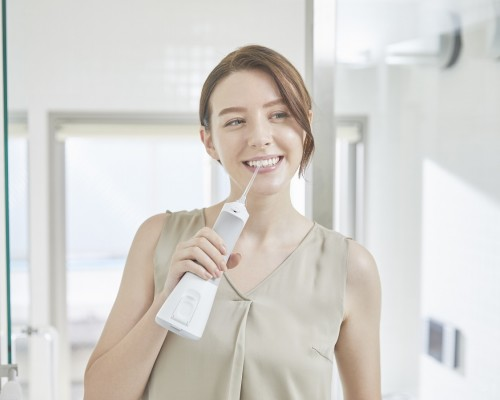 Irigator bucal - cele mai bune produse de pe piata