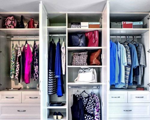 Dulapuri pentru locuinta ta – Peste 200 de modele - Cum alegem dulapul potrivit?