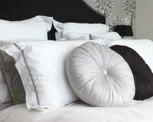 Modele de perne pentru confort si relaxare la tine acasa