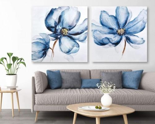 Cele mai frumoase tablouri pentru personalizarea locuintei tale