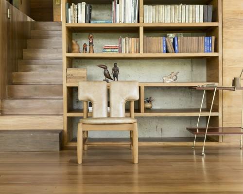 Modele biblioteci pentru orice stil de amenajare interioara