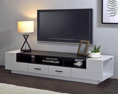 Descopera o gama variata de comode pentru amenajarea perfecta a casei tale