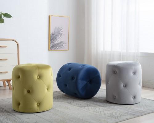 Alege dintre cele mai noi modele de taburete pentru casa ta