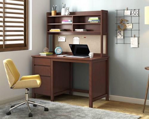 Modele de birou pentru orice tip de amenajare interioara