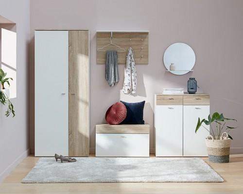 Top piese de mobilier hol pentru amenajarea cu stil a casei tale