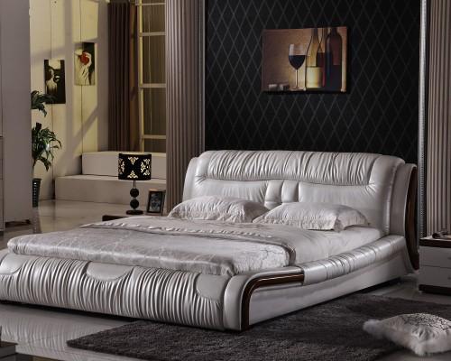 Cele mai noi modele de paturi din care sa alegi pentru amenajarea dormitorului