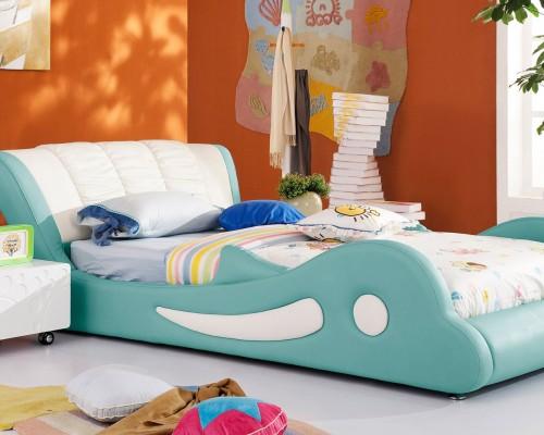 Descopera cele mai noi modele paturi copii pentru toate varstele