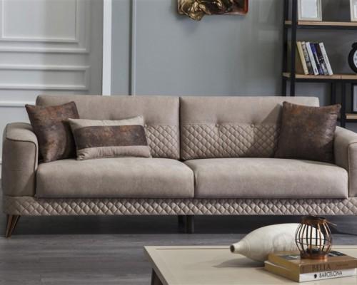 Alege dintre cele mai populare modele de canapele ieftine pentru living sau dormitor